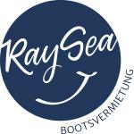 RaySea-Logo